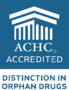 ACHC-Accredited-Orphan-Drugs-Logo-1