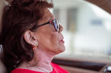 Joan Patient Story 4