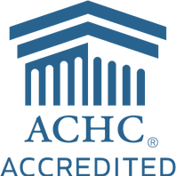 Accreditation Commission for Health Care