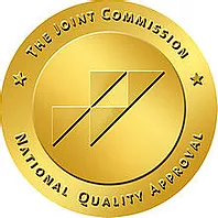 Joint Commission Accreditation for Specialty Pharmacies