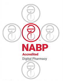 Verified Internet Pharmacy Practices SIte (VIPPS)